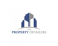 The Property Detailers Logo Design - Entry #13