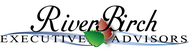 RiverBirch Executive Advisors, LLC Logo - Entry #210