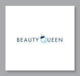 Beauty Queen Logo - Entry #6