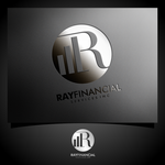 Ray Financial Services Inc Logo - Entry #96