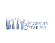 The Property Detailers Logo Design - Entry #85
