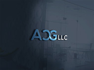 ACG LLC Logo - Entry #82