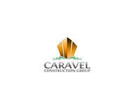 Caravel Construction Group Logo - Entry #270