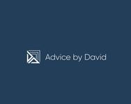 Advice By David Logo - Entry #164