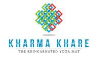 KharmaKhare Logo - Entry #123