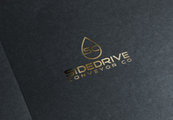 SideDrive Conveyor Co. Logo - Entry #74