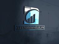 klester4wholelife Logo - Entry #280