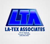 Established Business Seeking an Update! Logo - Entry #64