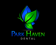 Park Haven Dental Logo - Entry #96