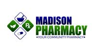 Madison Pharmacy Logo - Entry #69