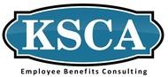 KSCBenefits Logo - Entry #165