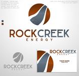 Energy Logo Design - Entry #136