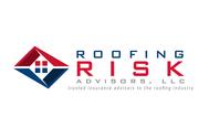 Roofing Risk Advisors LLC Logo - Entry #91