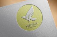 KISOSEN Logo - Entry #120