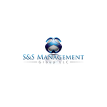 S&S Management Group LLC Logo - Entry #39