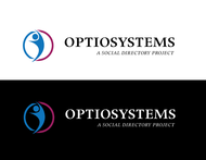 OptioSystems Logo - Entry #61