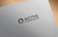 Active Countermeasures Logo - Entry #468