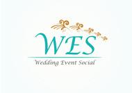 Wedding Event Social Logo - Entry #85