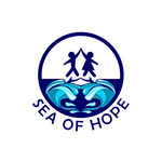 Sea of Hope Logo - Entry #246