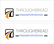 Thoroughbred Transportation Logo - Entry #91