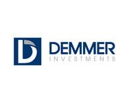 Demmer Investments Logo - Entry #74