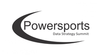Powersports Data Strategy Summit Logo - Entry #22