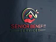 Senior Benefit Services Logo - Entry #134