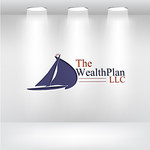 The WealthPlan LLC Logo - Entry #373