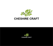 Cheshire Craft Logo - Entry #57