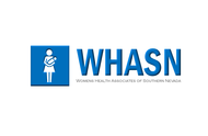 WHASN Logo - Entry #330