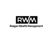 Reagan Wealth Management Logo - Entry #712