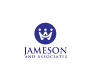 Jameson and Associates Logo - Entry #214
