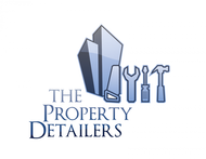 The Property Detailers Logo Design - Entry #82