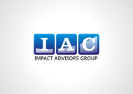 Impact Advisors Group Logo - Entry #185