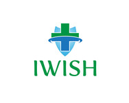 iWise Logo - Entry #298