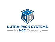 Nutra-Pack Systems Logo - Entry #537