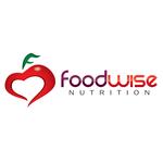 Logo for a nutrition company - Entry #161