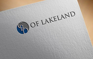 CBD of Lakeland Logo - Entry #119