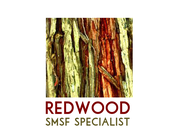REDWOOD Logo - Entry #101