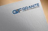 Granite Vista Financial Logo - Entry #178