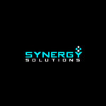 Synergy Solutions Logo - Entry #199