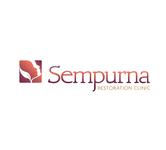 Sempurna Restoration Clinic Logo - Entry #44