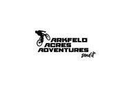 Arkfeld Acres Adventures Logo - Entry #179