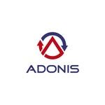 Adonis Logo - Entry #128
