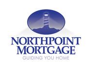 Mortgage Company Logo - Entry #157