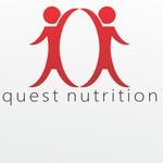 Symbol for a Lifestyle Company  Logo - Entry #164