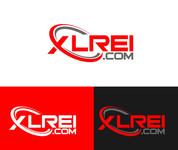 xlrei.com Logo - Entry #98
