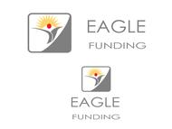 Eagle Funding Logo - Entry #116