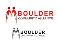 Boulder Community Alliance Logo - Entry #53