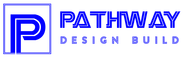 Pathway Design Build Logo - Entry #99